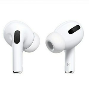 BRAND NEW Airpods Pro Wireless Earphone He…
